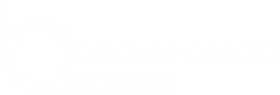 BECKER + ARNOLD ARCHITEKTEN